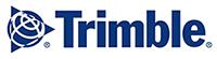 logo trimble navigation