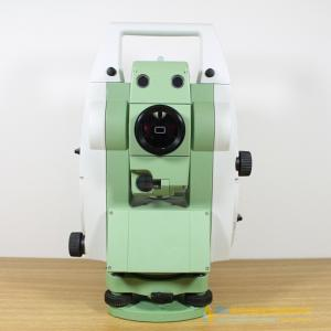 Leica TCRP1202 R300 Robotic Total Station