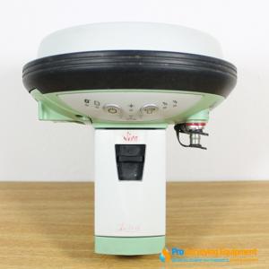 Leica Viva GS15 GPS GLONASS