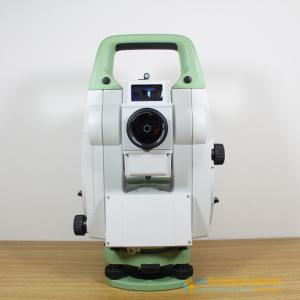 Leica Viva TS16P 3 R1000 Total Station