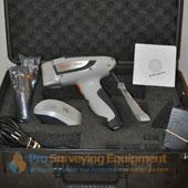 Thermo Scientific Niton XL3T XRF Analyzer