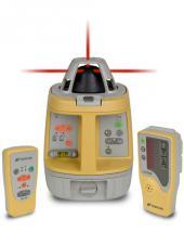 Topcon RL-VH4DR Laser